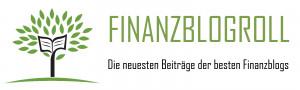 Bekannt aus Finanzblogroll - Die neuesten Beiträge der besten Finanzblogger