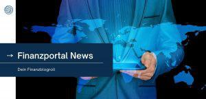 Bekannt aus Finanzportal News